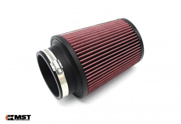MST Performance Kegel Ersatzfilter / 70mm Universal (OFI-70130)